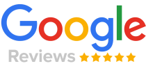 google-reviewsl
