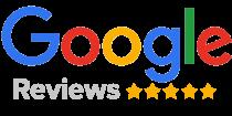 google-reviewsl