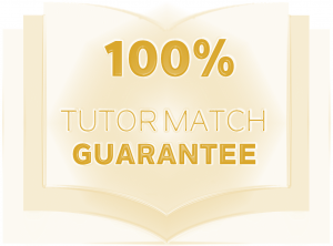 tutor match