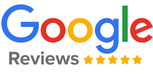Google-Reviews-transparent-2