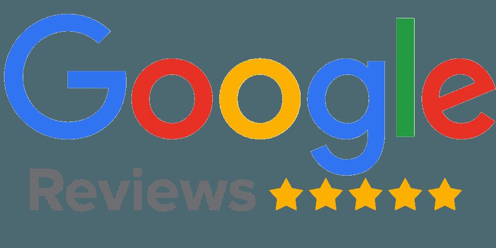 Google-Reviews-transparent-2