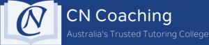 CN Coaching