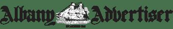 albany-advertiser-publisher-logo-60px-high