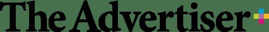masthead-header-logo (5)