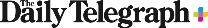 masthead-header-logo